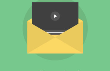 Email Marketing 2017Email Marketing 2017 Email Marketing 2017