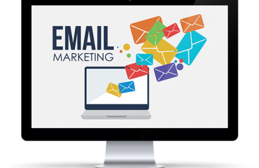 Facts About the Targeted Direct Email Marketing Strategy
