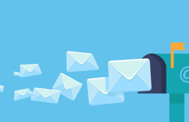 How To Be A Leader With Email Marketing