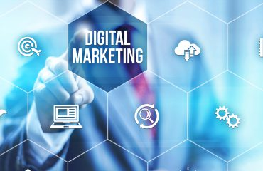 Implement the Strategy Into Your Digital Marketing Mix